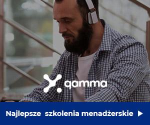 szkolenia menadżerskie -webinary